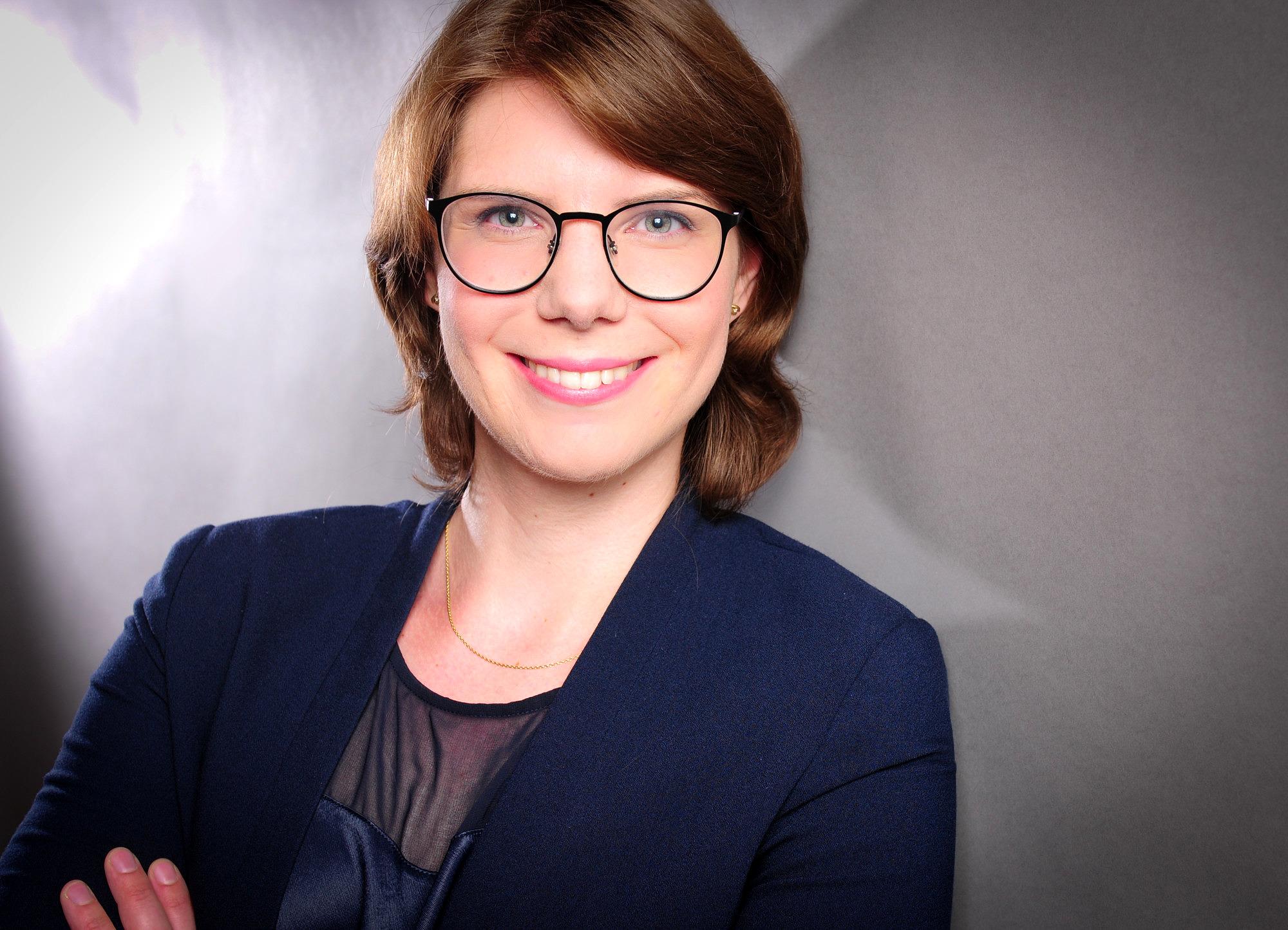 Dr. Sina Haydn-Quindeau