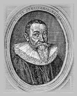 althusius