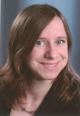 Dr. Penßel, Renate M. A.